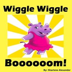 wigglewiggleboomcover